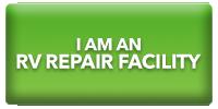 RV Repair Facility Listing