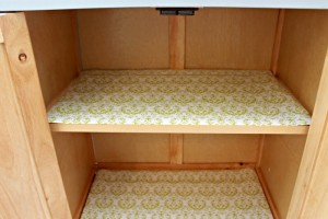 Duck-Shelf-Liner-Kitchen-Storage